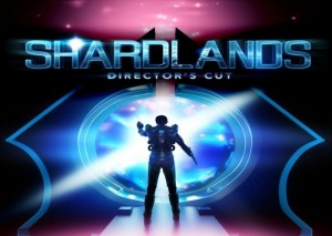 Shardlands-700x499