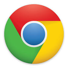 Como silenciar guias de Chrome