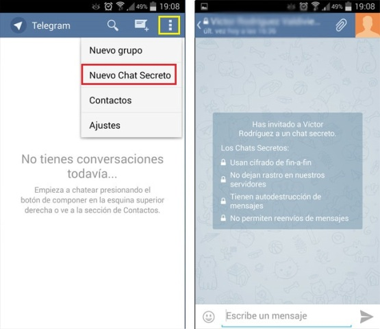 chats-secretos-telegram