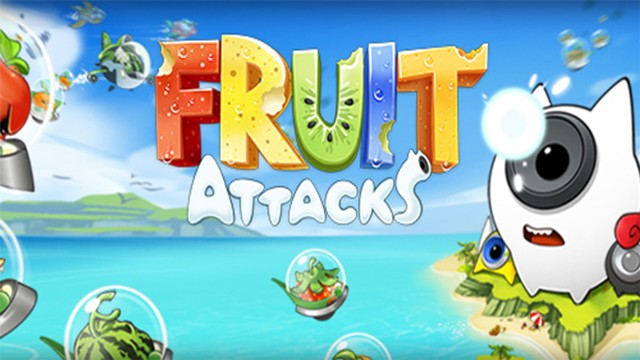 fruitattacks