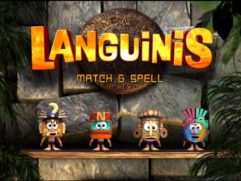 languinis-android-