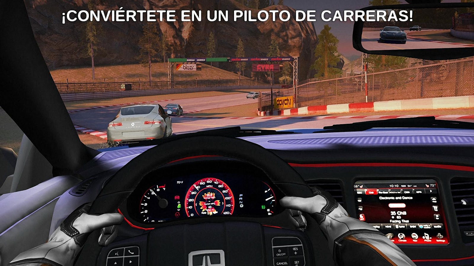Descargar-nuevo-GT-Racing-The-Real-Car-Experience-gratis-en-Android1