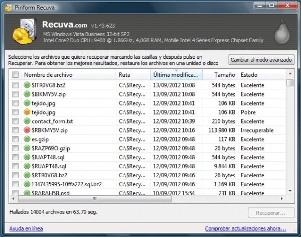 Tutorial-para-recuperar-ése-archivo-borrado-accidentalmente-en-la-PC-e1447096863285