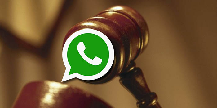 WhatsApp-sentencia-legal