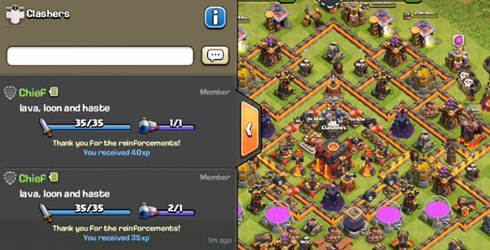 clash-of-clans (1)