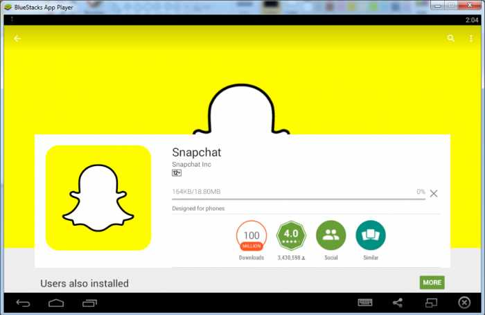 6-Snapchat-Online-PC-Computer