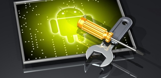 Apps-para-hacer-root-en-Android-sin-usar-PC