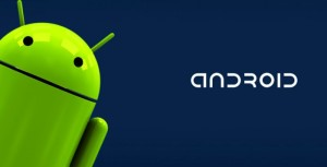 Android-logo-700x357-300x153
