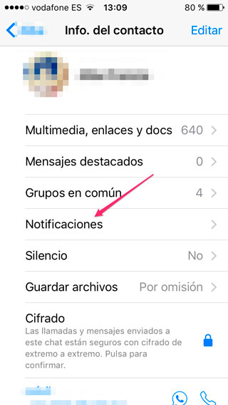notificaciones-personalizadas-whatsapp