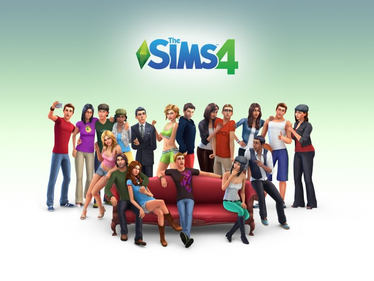 The-Sims-4-768x576