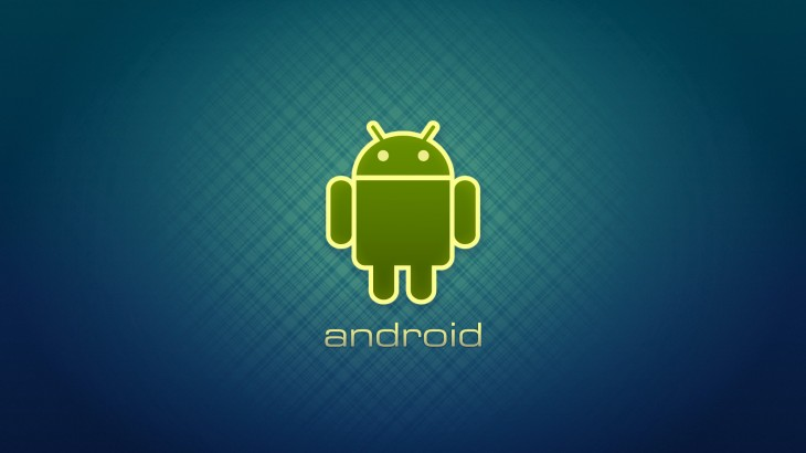 android-background-730x410