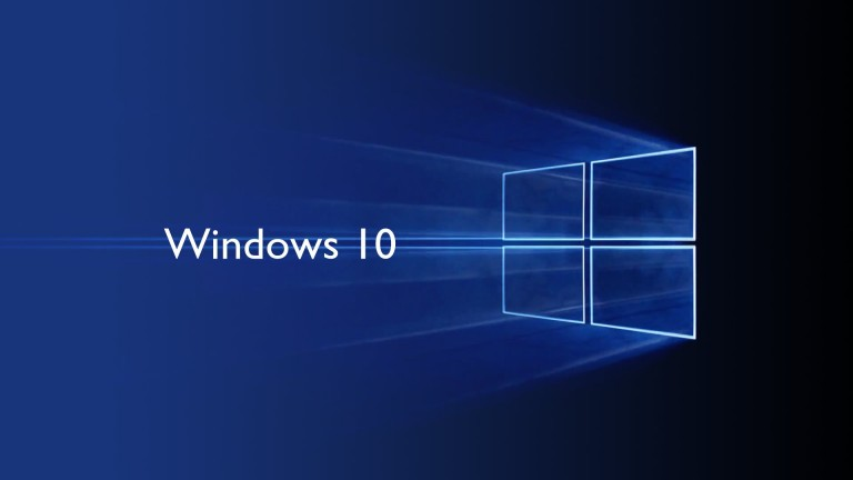 windows-10-768x432