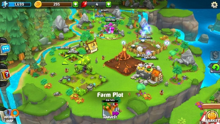 DragonVale-World-juego-de-dragones-para-Android-2-768x433