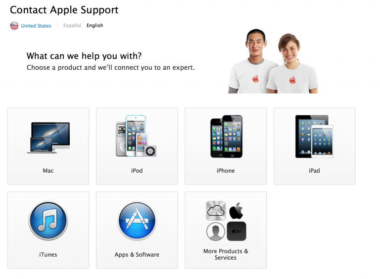 apple-support-web-screenshot-20130827-768x564