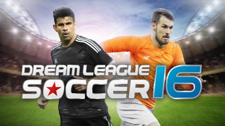 Dream-League-Soccer-2016-730x410